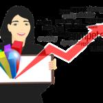 Produktmanagement – Definition und Konzept