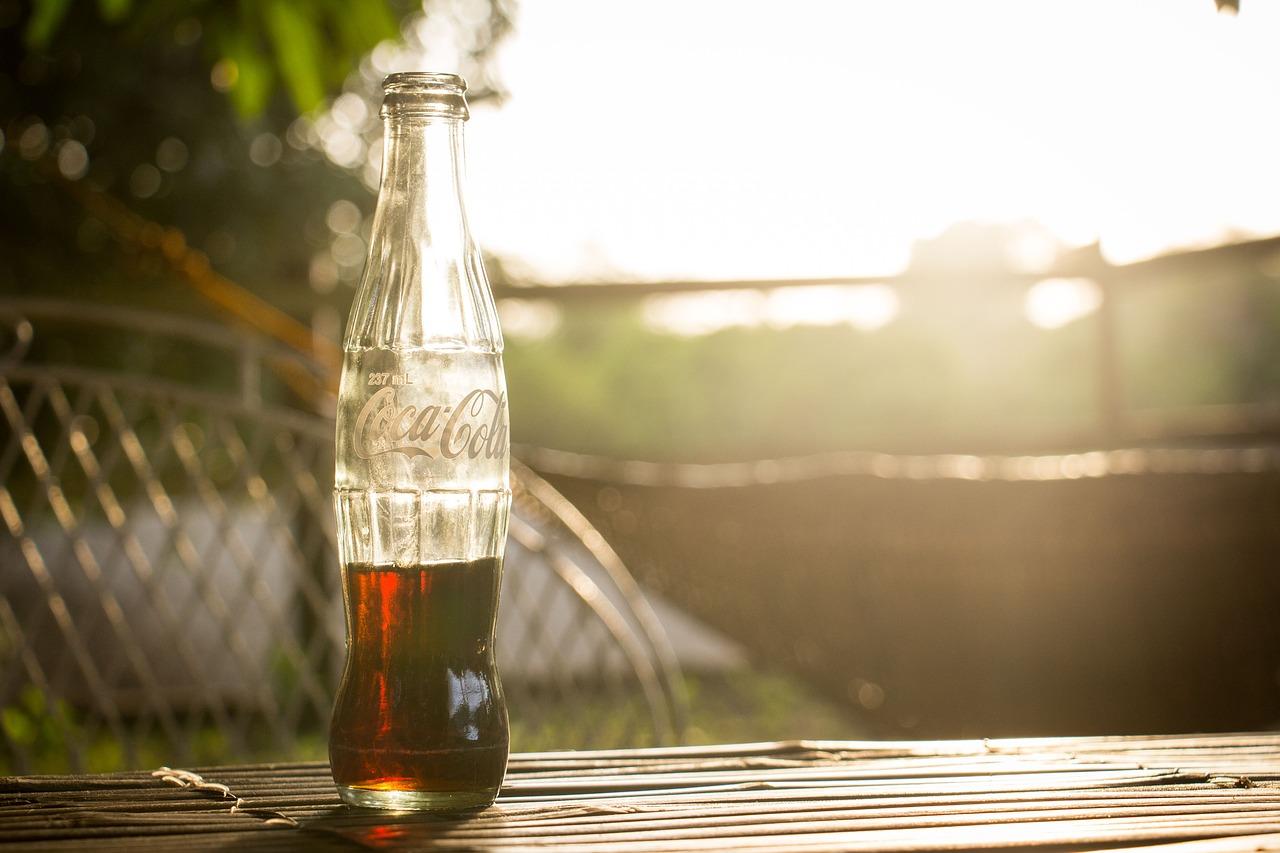 produktlebenszyklus-cola