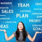 Produktmanager Aufgaben und Tätigkeiten im Unternehmen
