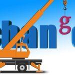 Veraenderungsmanagement: warum Veraenderungsprojekte häufig scheitern und wie sich das verhindern lässt