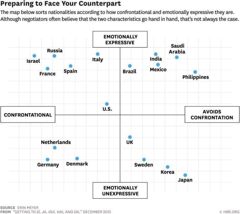 unternehmensprsentation vor internationalem publikum - Unternehmensprasentation Beispiele