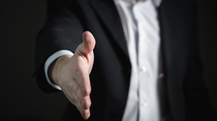 Mitarbeitergespräch Fragen, Gehalt, Leitfaden zur Vorbereitung