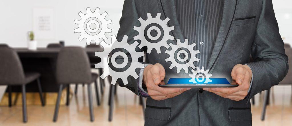 B2B Kunden finden und gewinnen – Anleitung zur Kundenakquise